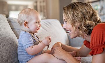 Πώς επηρεάζει η σειρά γέννησής σας τη συμπεριφορά σας ως γονείς;