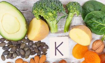 Τροφές πλούσιες σε κάλιο για τη ρύθμιση της πίεσης και των καρδιακών παλμών (εικόνες)