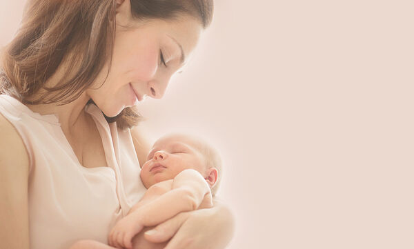 Πράγματα που ανακαλύπτουν οι νέες μαμάδες τις πρώτες ώρες μετά τον τοκετό