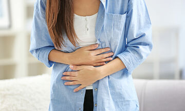 Ενδομητρίωση: Ποια συμπτώματα πρέπει να σας ανησυχήσουν;