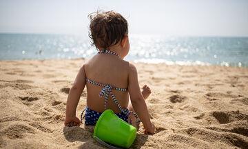 Πνιγμονή: Τι πρέπει να προσέξουν οι γονείς;
