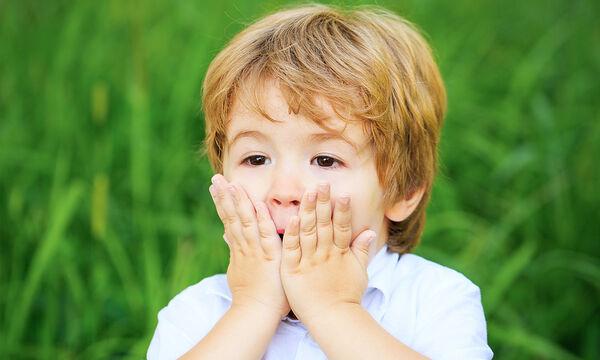 Πώς η ψυχολογική υποστήριξη βοηθάει ένα παιδί με φοβίες