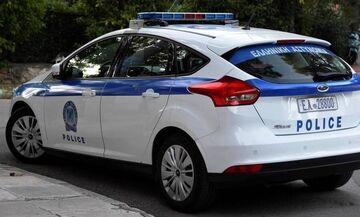 Amber Alert: Συναγερμός στη Θεσσαλονίκη - Εξαφανίστηκε ανήλικη