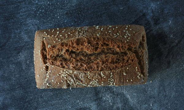 Συνταγή για νόστιμο και εύκολο ψωμί από αβοκάντο