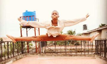 Anthony Madu: O 11χρονος που έγινε viral χορεύοντας κέρδισε υποτροφία
