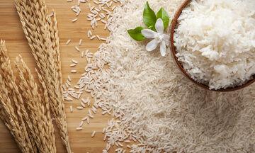 Εγκυμοσύνη και διατροφή: Τα οκτώ οφέλη του ρυζιού που δε γνωρίζατε
