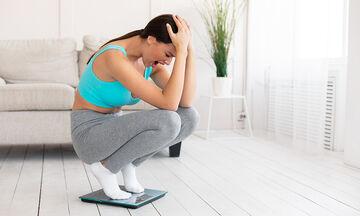 Επτά πρωινές συνήθειες που εμποδίζουν την απώλεια βάρους (vid)