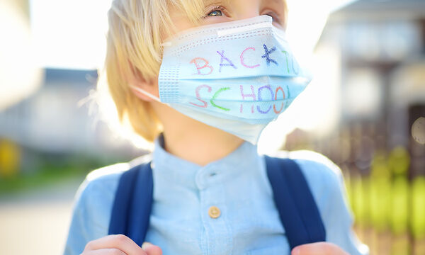 Κορονοϊός: Πώς και πότε θα ανοίξουν τα σχολεία; Όλα τα νέα μέτρα