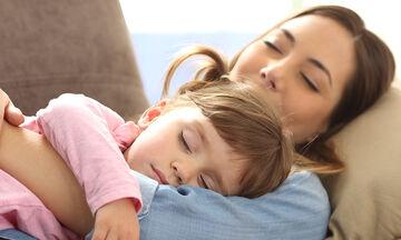 Γιατί είναι σημαντικά τα όνειρά μας & τι μαρτυρούν για την ψυχική μας υγεία