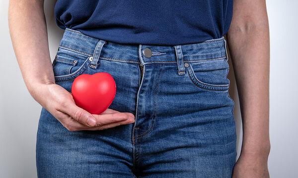 Τι προκαλεί στον οργανισμό μιας γυναίκας η εμμηνόπαυση;
