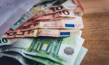 Επίδομα 534 ευρώ: Μέχρι πότε θα γίνονται δεκτές οι αιτήσεις
