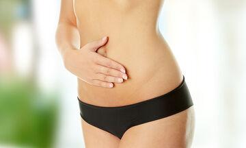 Με αυτό το ρόφημα θα αποκτήσετε επίπεδο στομάχι (vid)