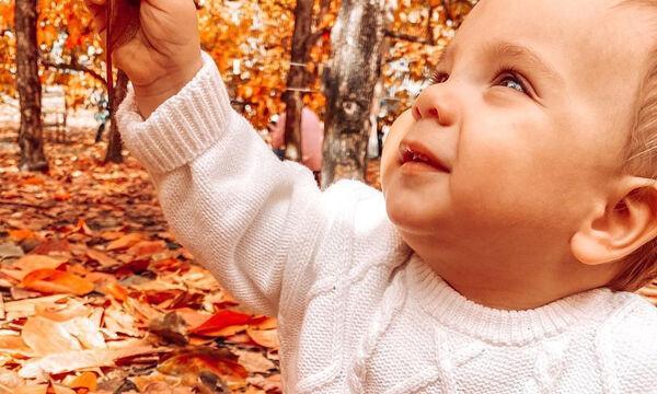 Τα παιδιά του Σεπτεμβρίου: 5+1 ενδιαφέροντα χαρακτηριστικά τους