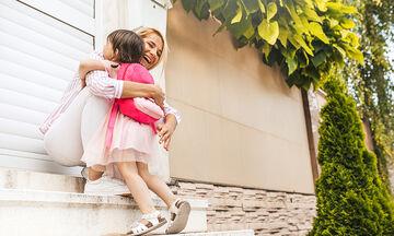Παιδικός σταθμός: Συμβουλές για εύκολη προσαρμογή