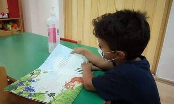 ΕΕΤΑΑ Παιδικοί σταθμοί ΕΣΠΑ: Ξεκινούν οι αιτήσεις για τα voucher των 180 ευρώ - Οι δικαιούχοι
