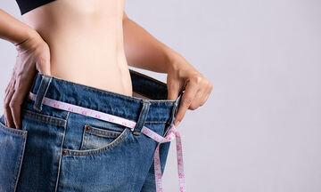 Δώδεκα τρόποι να χάσετε κιλά αν δεν έχετε χρόνο για γυμναστική (vid)