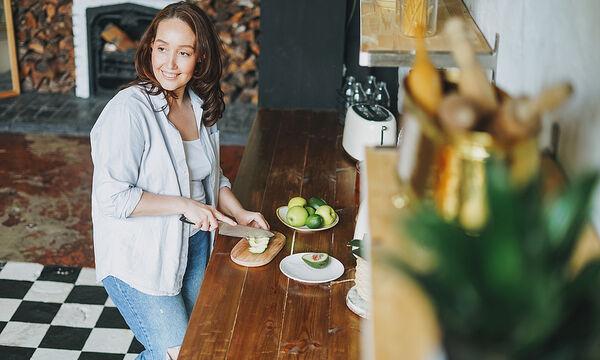 Πώς θα χάσετε βάρος γρήγορα και με ασφάλεια