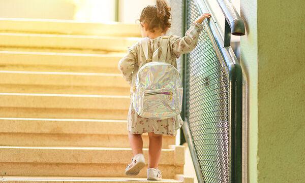 ΕΟΔΥ: Πώς θα λειτουργήσουν τα νηπιαγωγεία τη νέα σχολική χρονιά