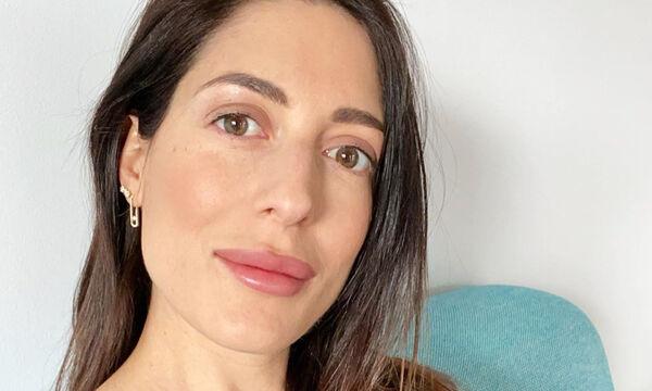 Φλορίντα Πετρουτσέλι: Το απίθανο στυλ της κόρης της στον παιδικό σταθμό