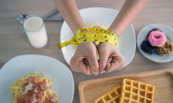 Δέκα τρόποι να χάσετε βάρος όταν οι δίαιτες δεν λειτουργούν