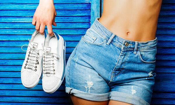 Επίπεδη κοιλιά: Ποιες τροφές και ροφήματα πρέπει να αποφεύγετε (vid)