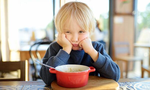12 υγιεινές τροφές για δύσκολα στο φαγητό παιδιά (pics)
