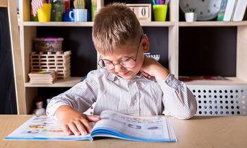 Ρουτίνα μετά το σχολείο: Γιατί είναι σημαντική για τα παιδιά;