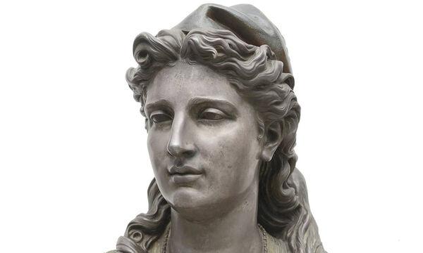 Moυσείο Κυκλαδικής Τέχνης: Μεγάλη έκθεση «Αρχαιολατρεία και Φιλελληνισμός»