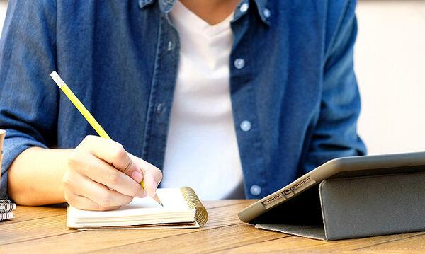 Η υπηρεσία Διαδραστικά Σχολικά Βιβλία άλλαξε - Τι παρέχει στους μαθητές