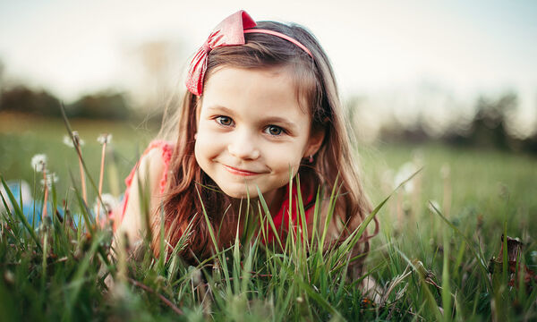 Πώς να διδάξετε στα παιδιά σας σημαντικές ηθικές αξίες