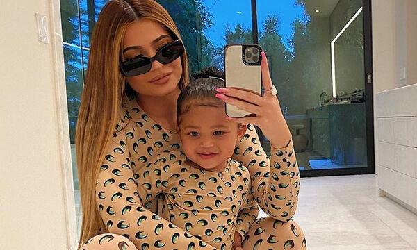 Kylie Jenner: Τα παιχνίδια της κόρης της που κόστισαν εκατομμύρια δολάρια