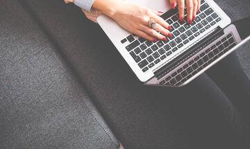 Εποχικό βοήθημα ΟΑΕΔ: Μέχρι πότε θα γίνονται δεκτές οι ηλεκτρονικές αιτήσεις