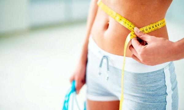Δέκα απλοί τρόποι για να επιταχύνετε την απώλεια βάρους (vid)