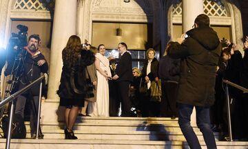 Κορονοϊός - Αττική: Τι θα ισχύει για τους γάμους - Πόσα άτομα θα επιτρέπονται