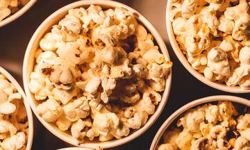 Έρχεται η παρέα στο σπίτι; 11 πανεύκολες συνταγές για snacks