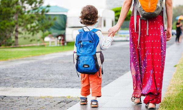 Ολοκληρωμένα προγράμματα προληπτικής ιατρικής για παιδιά  από τον όμιλο ΒΙΟΙΑΤΡΙΚΗ
