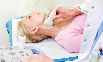 Στένωση καρωτίδων: Ποιοι πρέπει να υποβάλλονται σε προληπτικό έλεγχο (εικόνες)