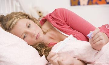 Τεστ εγκυμοσύνης με σαμπουάν: Είναι ή όχι αξιόπιστο;