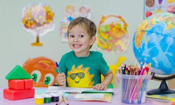 Η απολύμανση στο σχολείο των παιδιών: Τι οφείλουμε να κάνουμε ως γονείς
