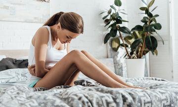 Τι είναι η πρώιμη εμμηνόπαυση; (vid)