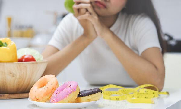 Δέκα tips για να μειώσετε τη ζάχαρη στη διατροφή σας