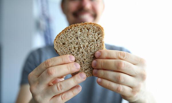 Σημάδια ότι πρέπει να τρώτε περισσότερους υδατάνθρακες (εικόνες)