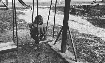 Ενισχύστε την συναισθηματική αναγνώριση και έκφραση της κόρης σας