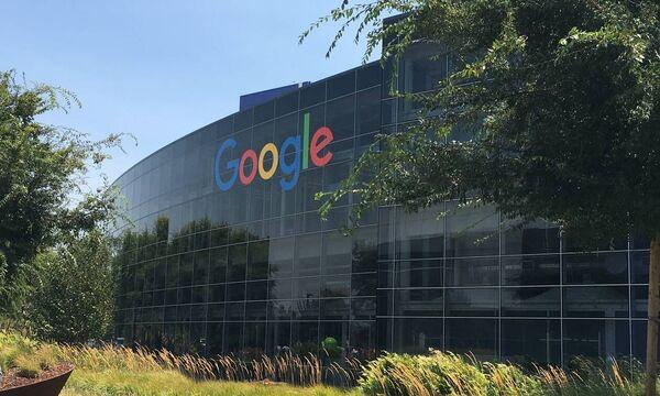 Η Google γιορτάζει με doodle τα 22α γενέθλιά της