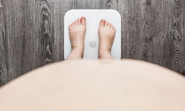 Πόσο θα μεγαλώσει η κοιλιά μου στην εγκυμοσύνη; (vid)