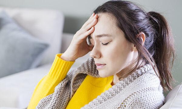 Μαμάδες με ημικρανία: Πώς επηρεάζει το μαγνήσιο στην αντιμετώπισή της;