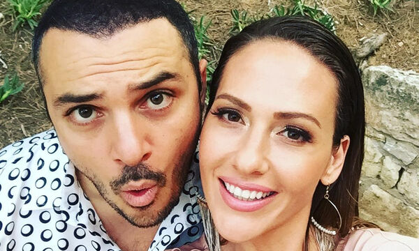 Ο Κώστας Δόξας αποκλειστικά στο Mothersblog.gr:«Ήμουν έτοιμος να γίνω μπαμπάς»