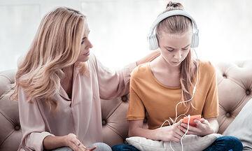 Όταν τα παιδιά μας κάνουν λάθος, πώς πρέπει να αντιδράσουμε;