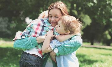 Πώς οι γονείς μπορούν να μεγαλώσουν ένα καλό παιδί