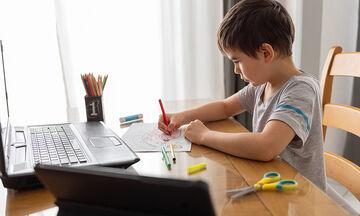 Τρόποι να ενισχύσετε το διάβασμα του παιδιού στο σπίτι